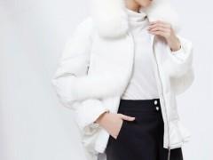 乔帛冬天这几种服装搭配方法保暖又时髦 时髦精都在穿