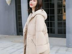 左韩冬天又实用又有风韵的服装搭配 简单高级。