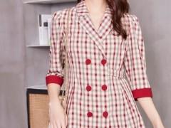 艾蜜唯娅单品与色彩的结合 叫你的服装搭配既舒适又好看