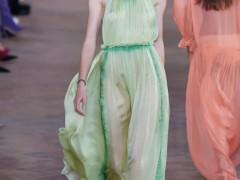 时尚趋势   2021春夏5个时尚趋势
