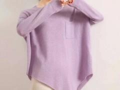 每依站开启早春新活力 可甜可盐的亮色系服装搭配