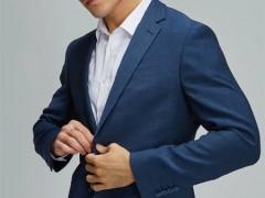 2021 新装战袍 强势来袭 才子男士服装春天新产品上市
