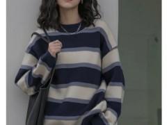 相信品牌的力量 感恩珂希莉品牌第三续费品牌服饰网!