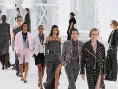 2021年春夏的时尚趋势是什么?来认识一下吧!