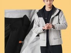 KIR男士服装 新衣 隐藏玄机 KIR春天新产品上市
