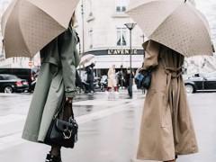 女士服装时尚趋势剖析 2021年春夏女士服装时尚元素大盘点
