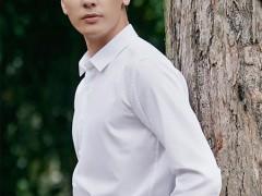 """红豆男士服装 3月焕新 """"衬""""心君子 舒适而来"""