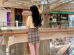开女士服装品牌店哪个品牌更优质?37生活美学如何?
